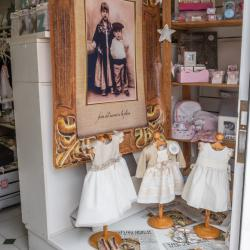 boutique angels - foto 2